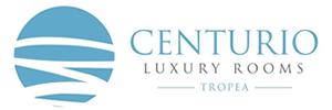 Centurio Luxury Rooms a Tropea